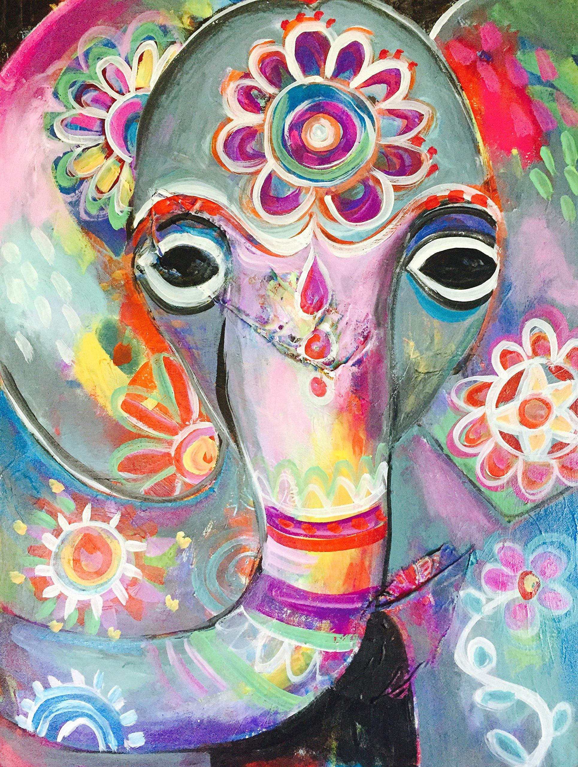 CF elephant love - no polaroid5.jpg