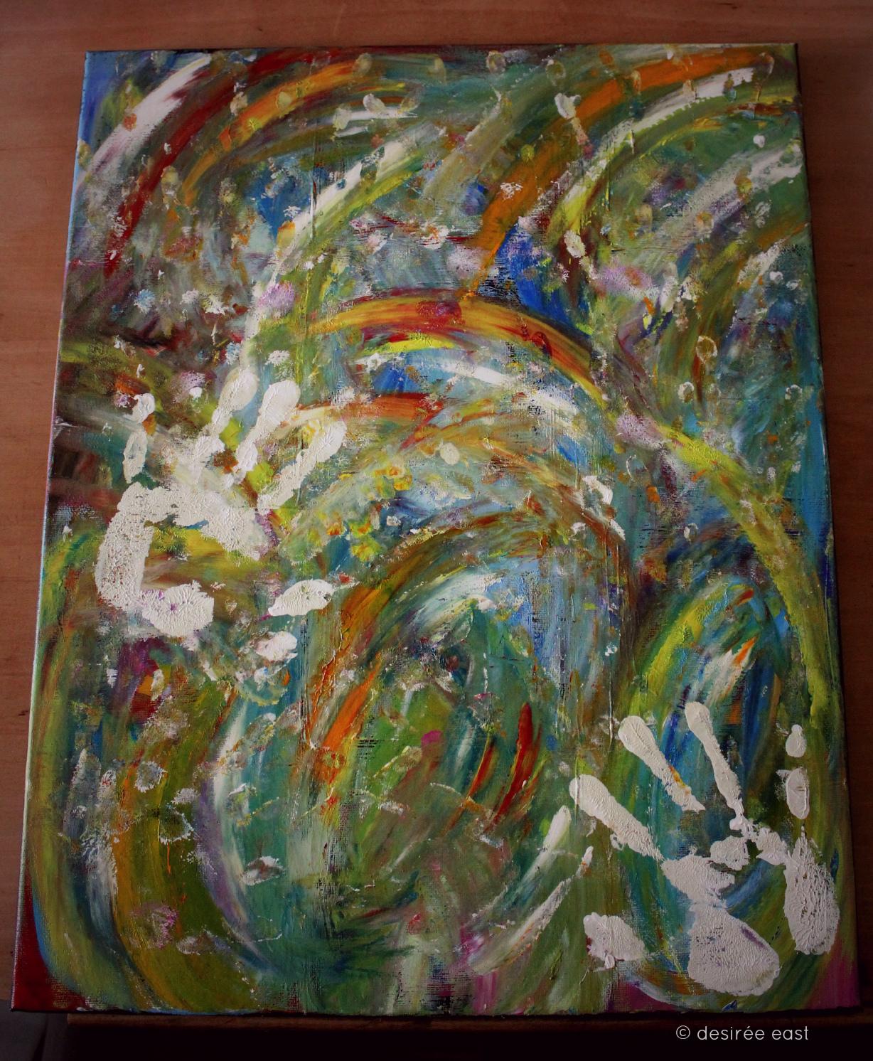 painting-marathon_mile-22_by-desiree-east.jpg