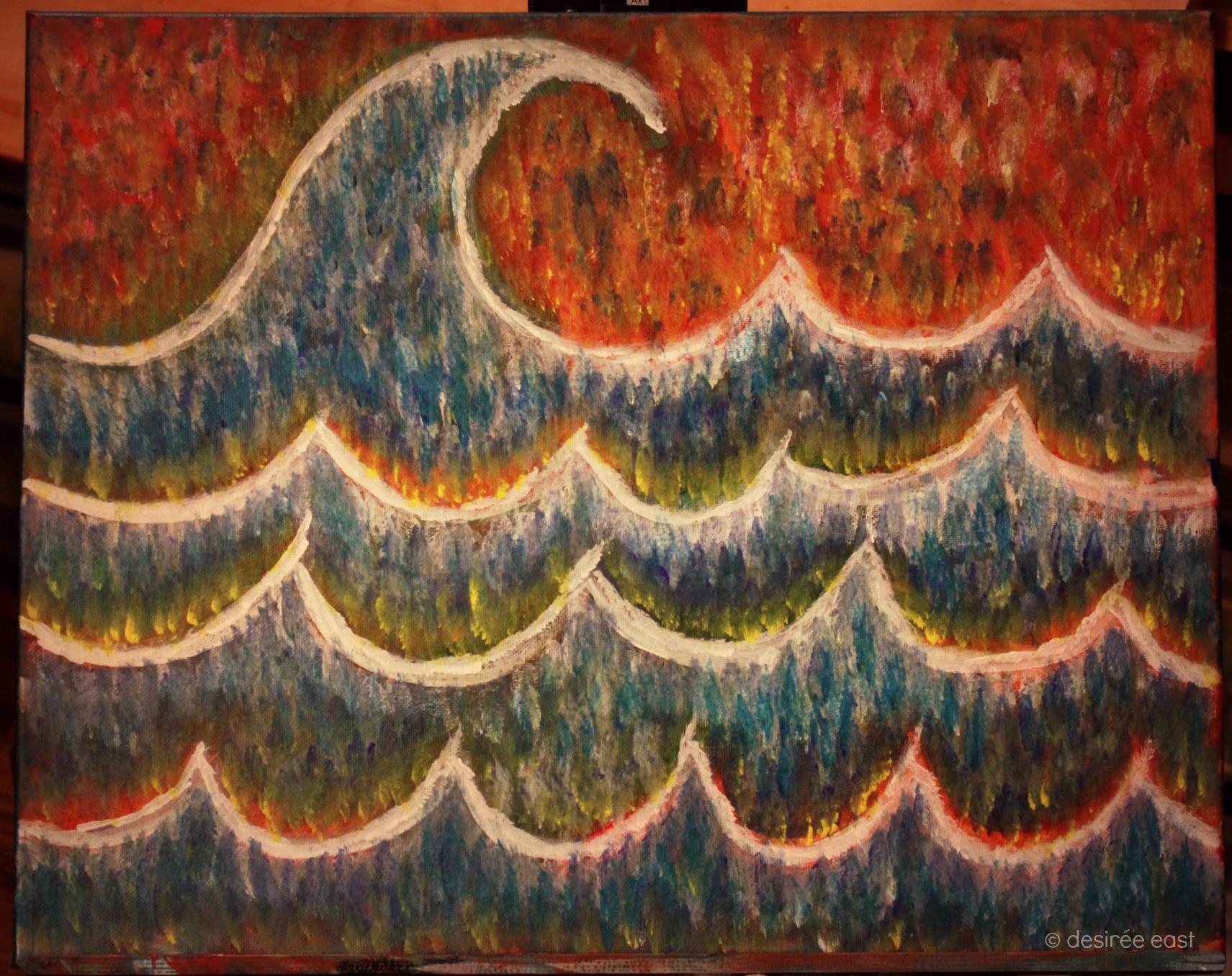 painting-marathon_mile-21_by-desiree-east.jpg