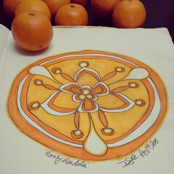 mandala-tangerines-by-desiree-east.jpg