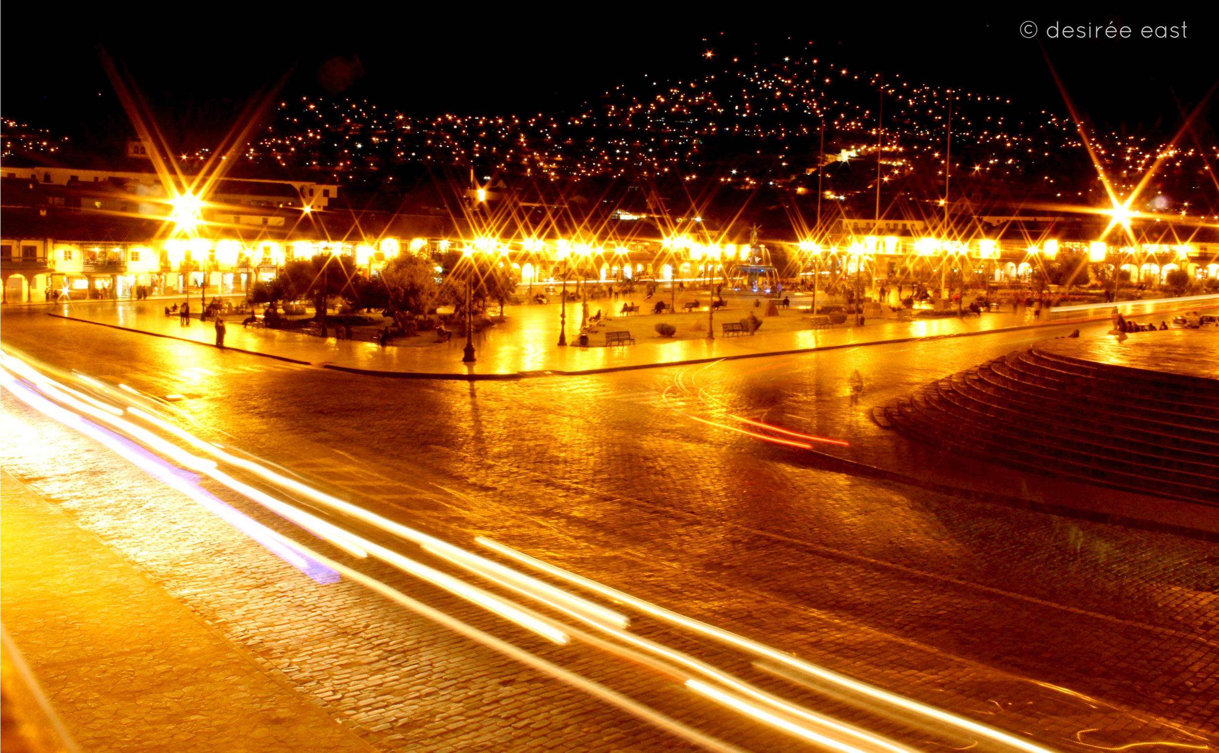 cuzco-peru-photography-by-desiree-east-2.jpg