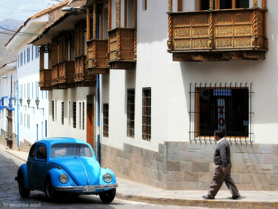 cuzco-peru-photography-by-desiree-east-3.jpg