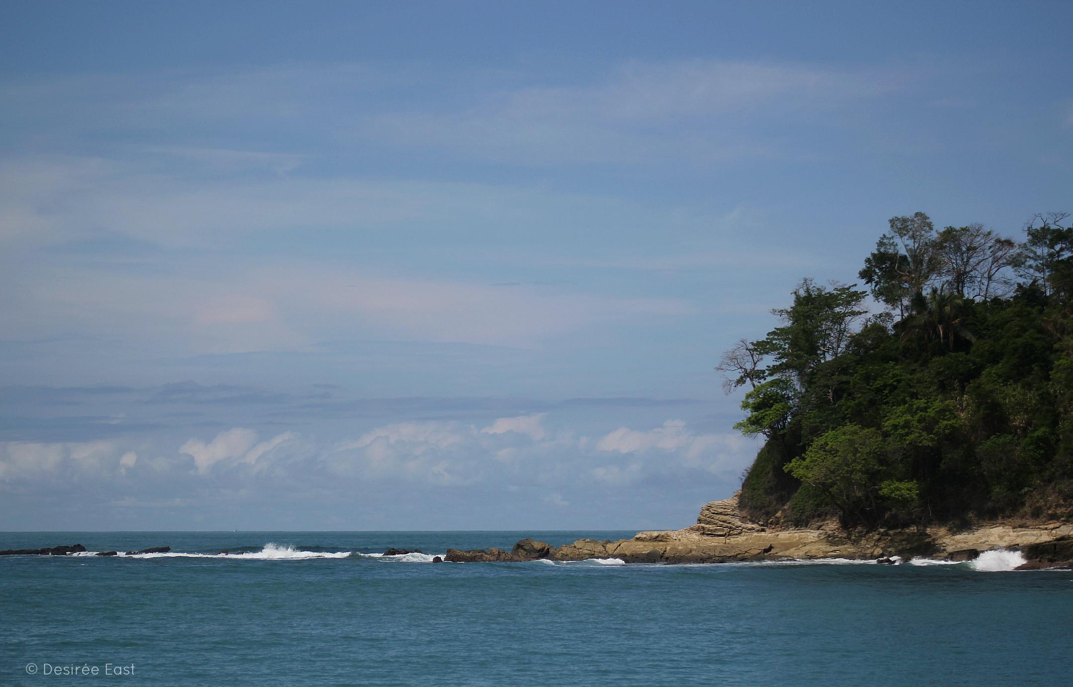costa-rica-2014-desiree-east-2.jpg