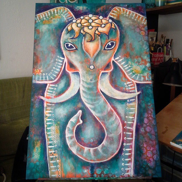 elephant-by-desiree-east1.jpg