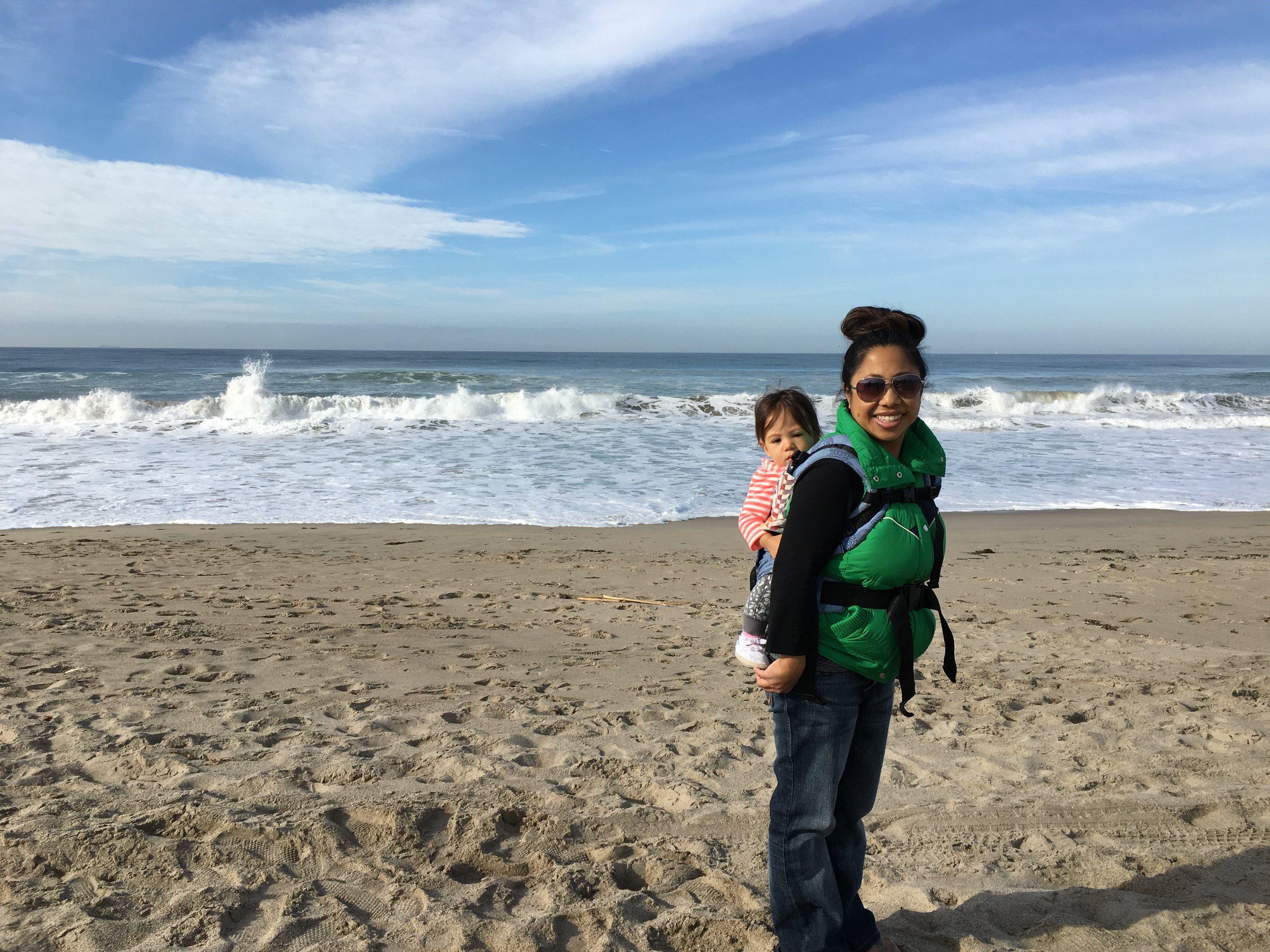 pic-of-me-and-kirra-at-beach-12-5-2016.jpg