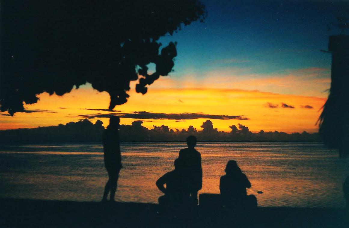 moorea-sunset-copy-3.jpg
