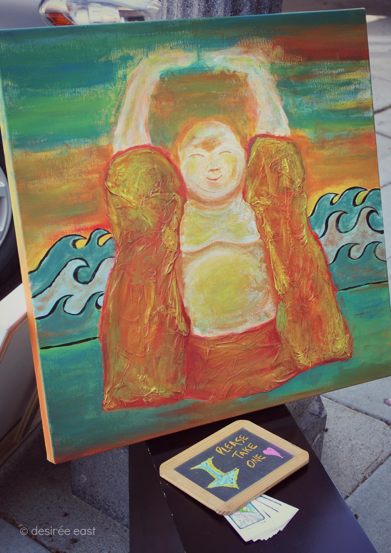 paint-ventura-2012-10.jpg