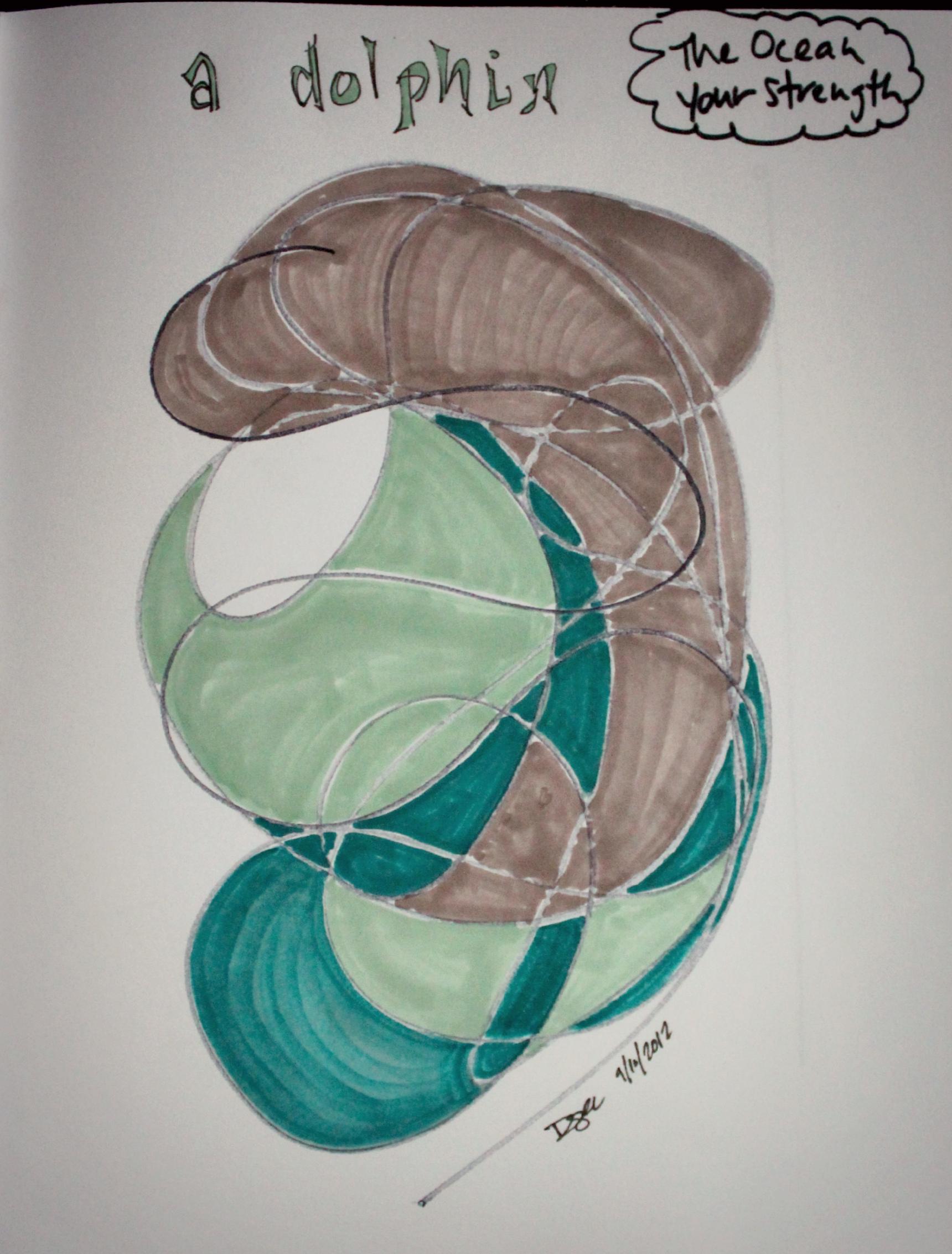 scribble-drawings_creatively-fit_by-desiree-east-1.jpg