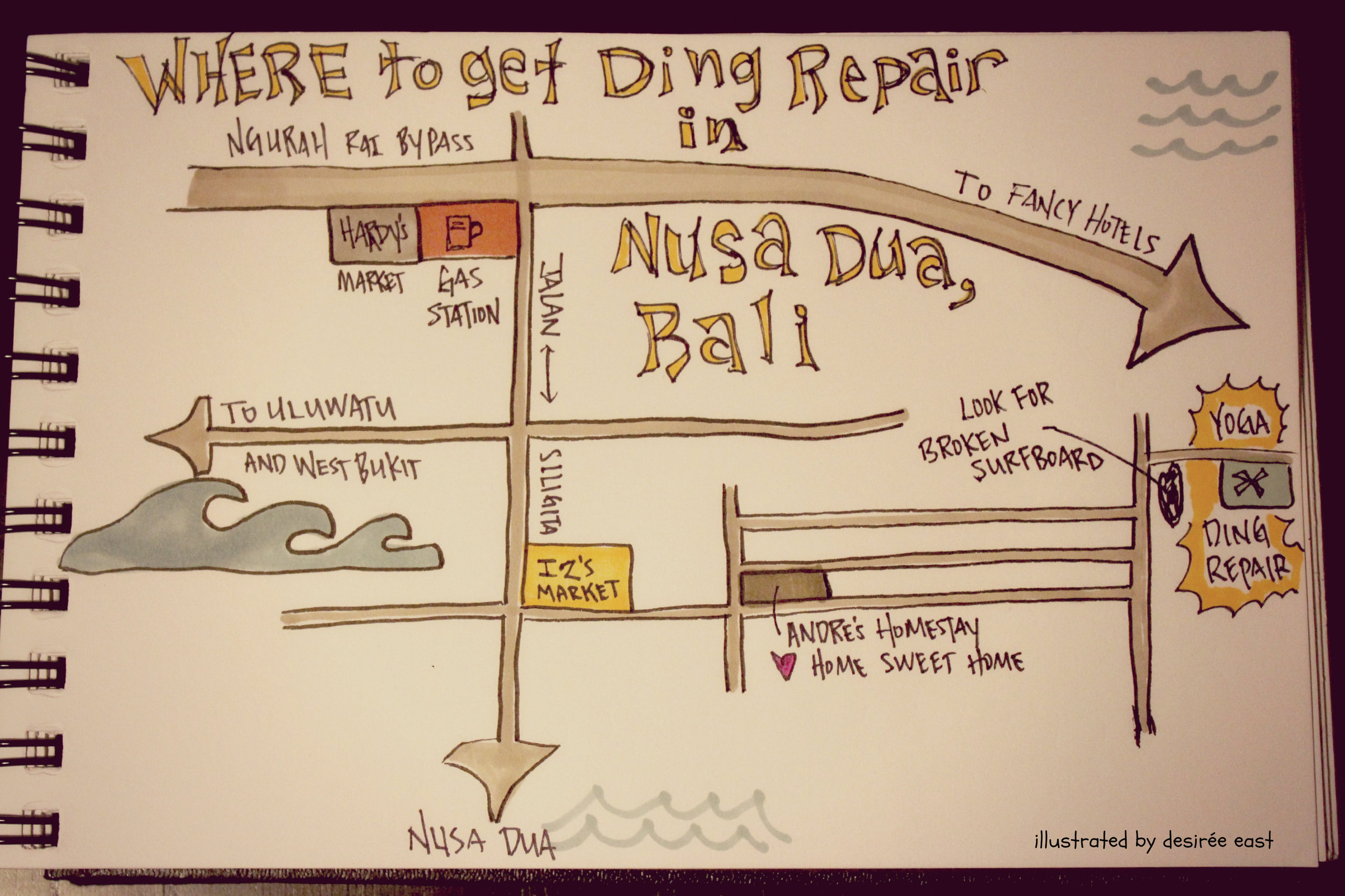 map-of-how-to-find-yogas-ding-repair-shop-in-nusa-dua-bali.jpg