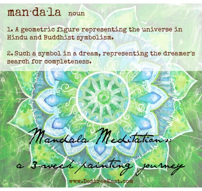 mandala-meditations-with-desiree-east-404x404.jpg