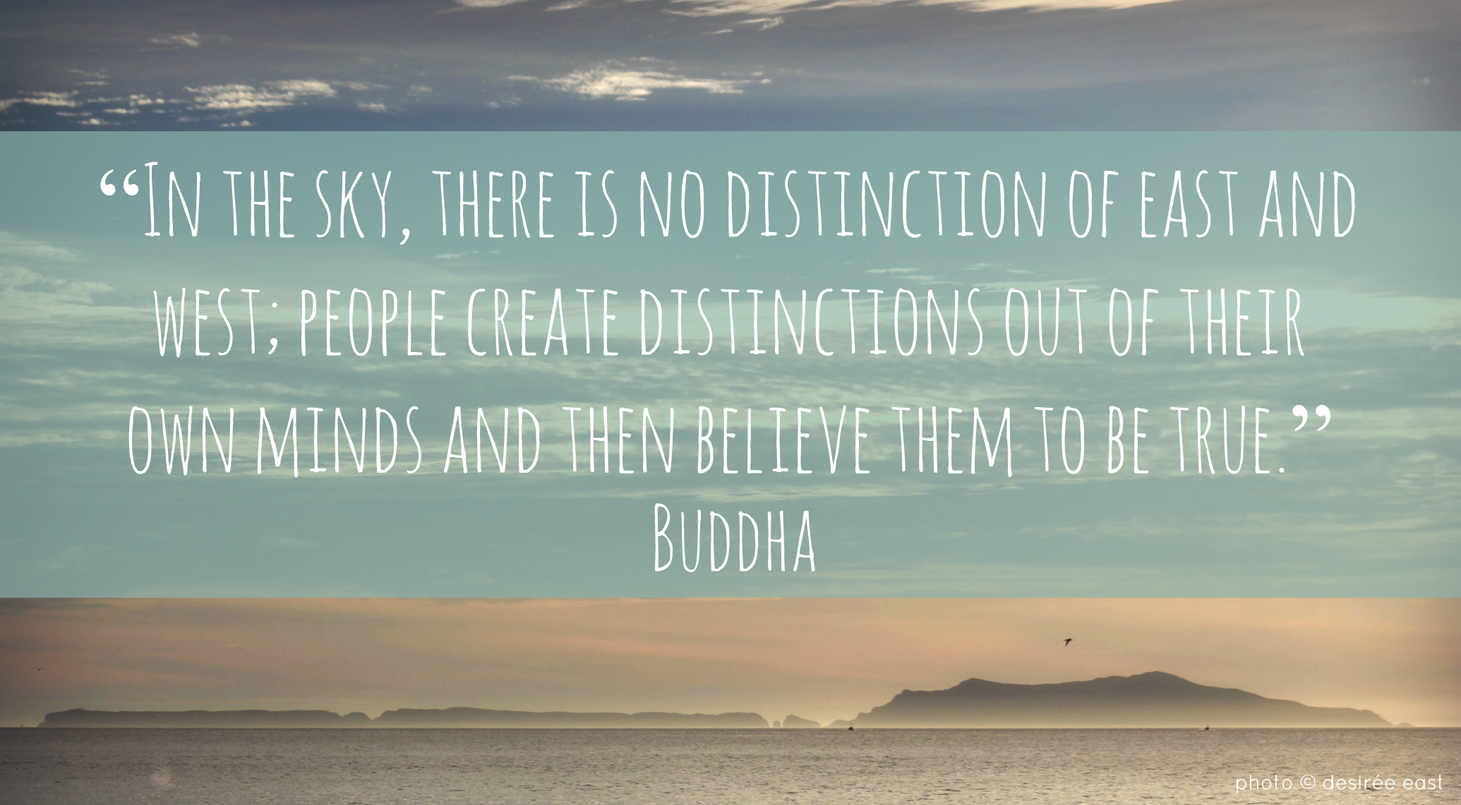 weekly-photo-challenge-perspective-buddha-the-wiser-by-desiree-east.jpg