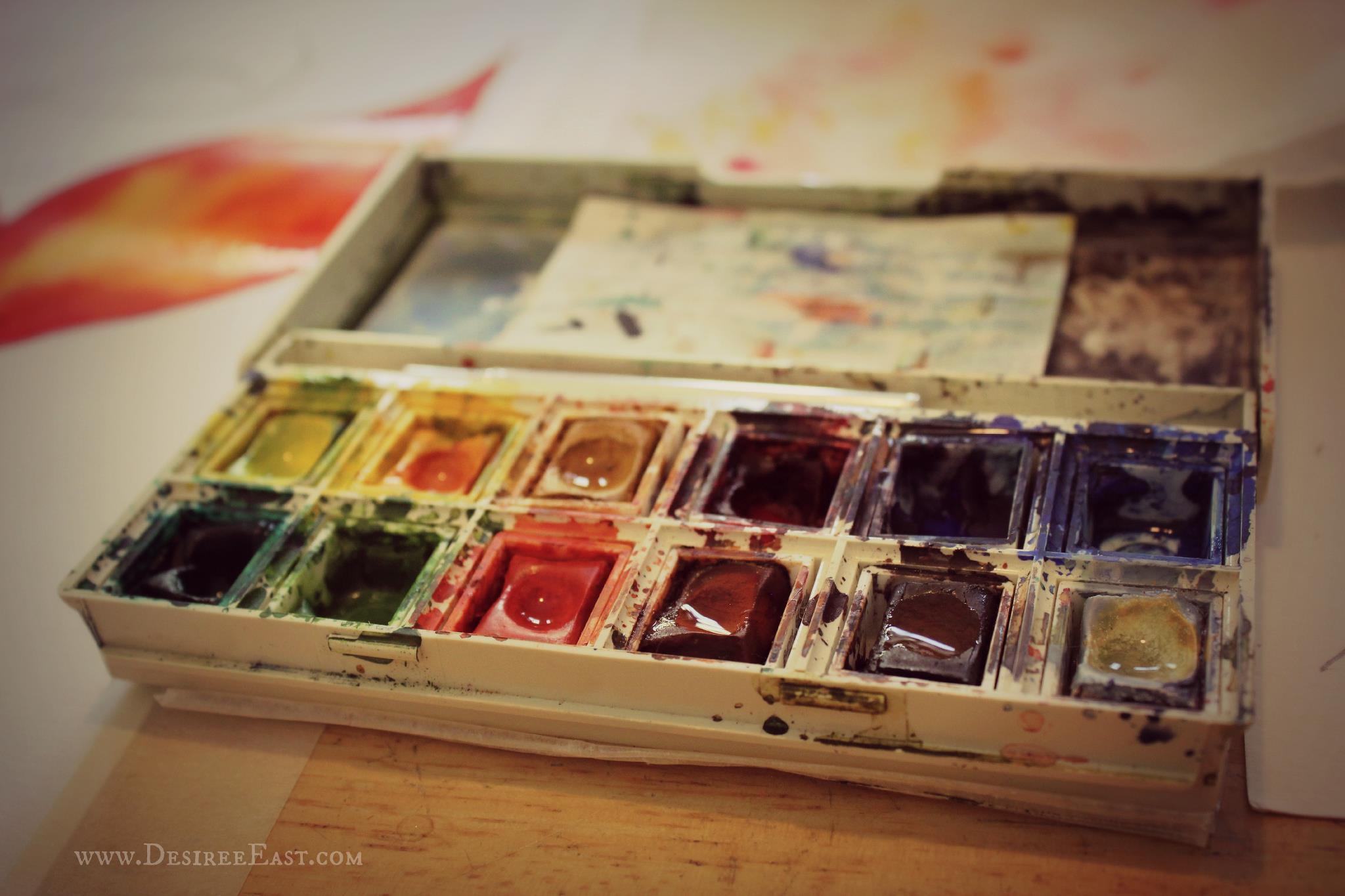 desi-watercolor.jpg