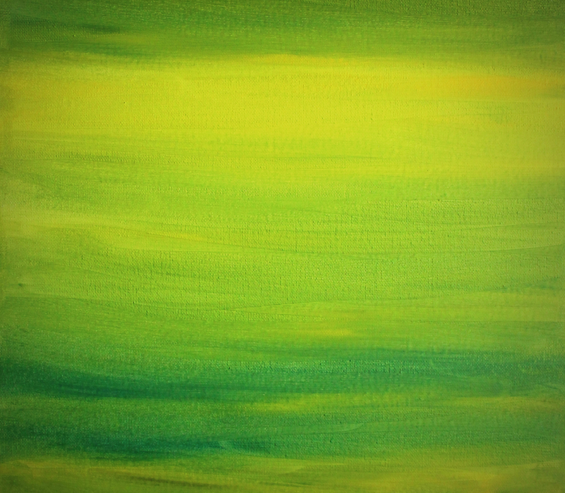 creatively fit painting marathon by desiree east (2) (2).jpg