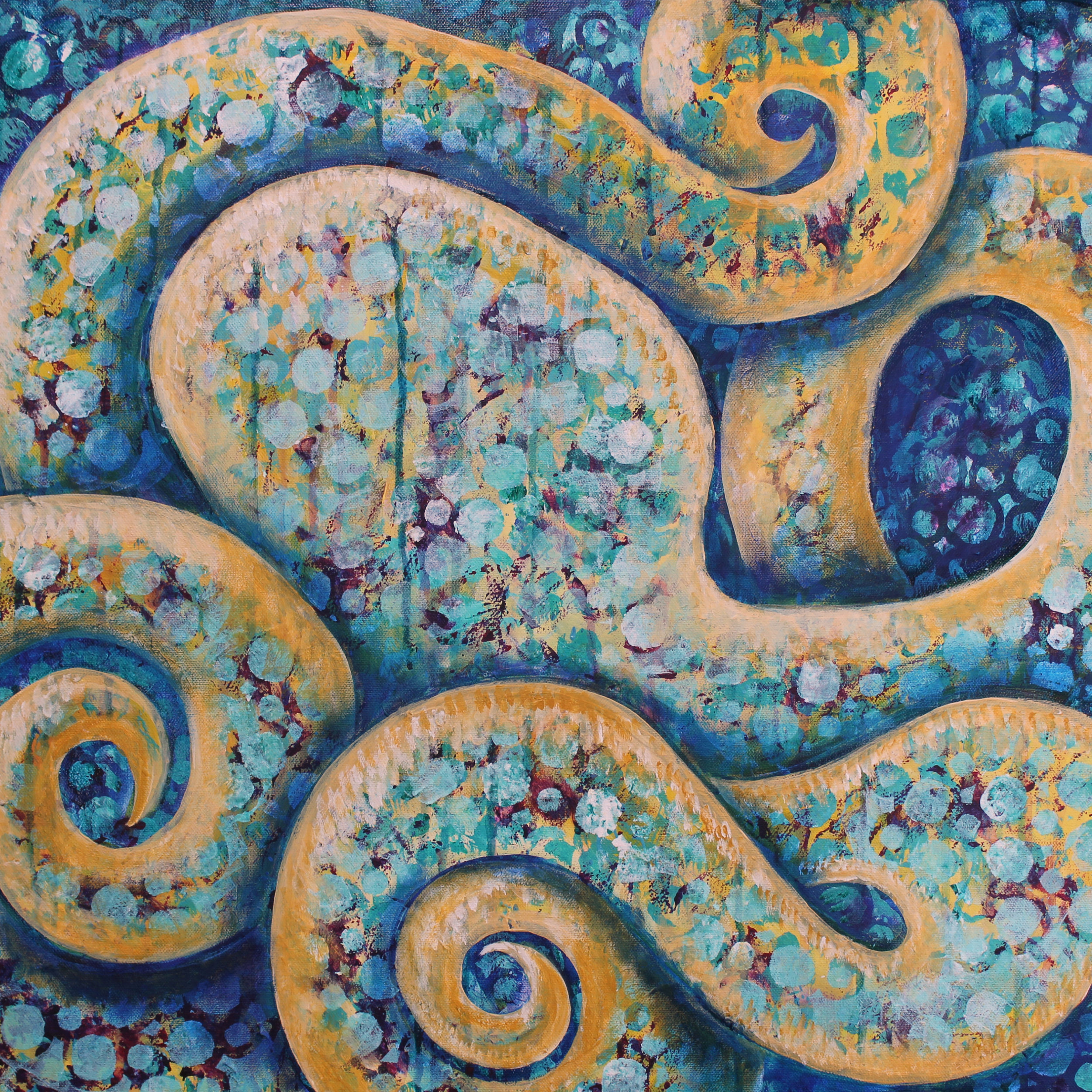octopus intuition by desiree east.jpg