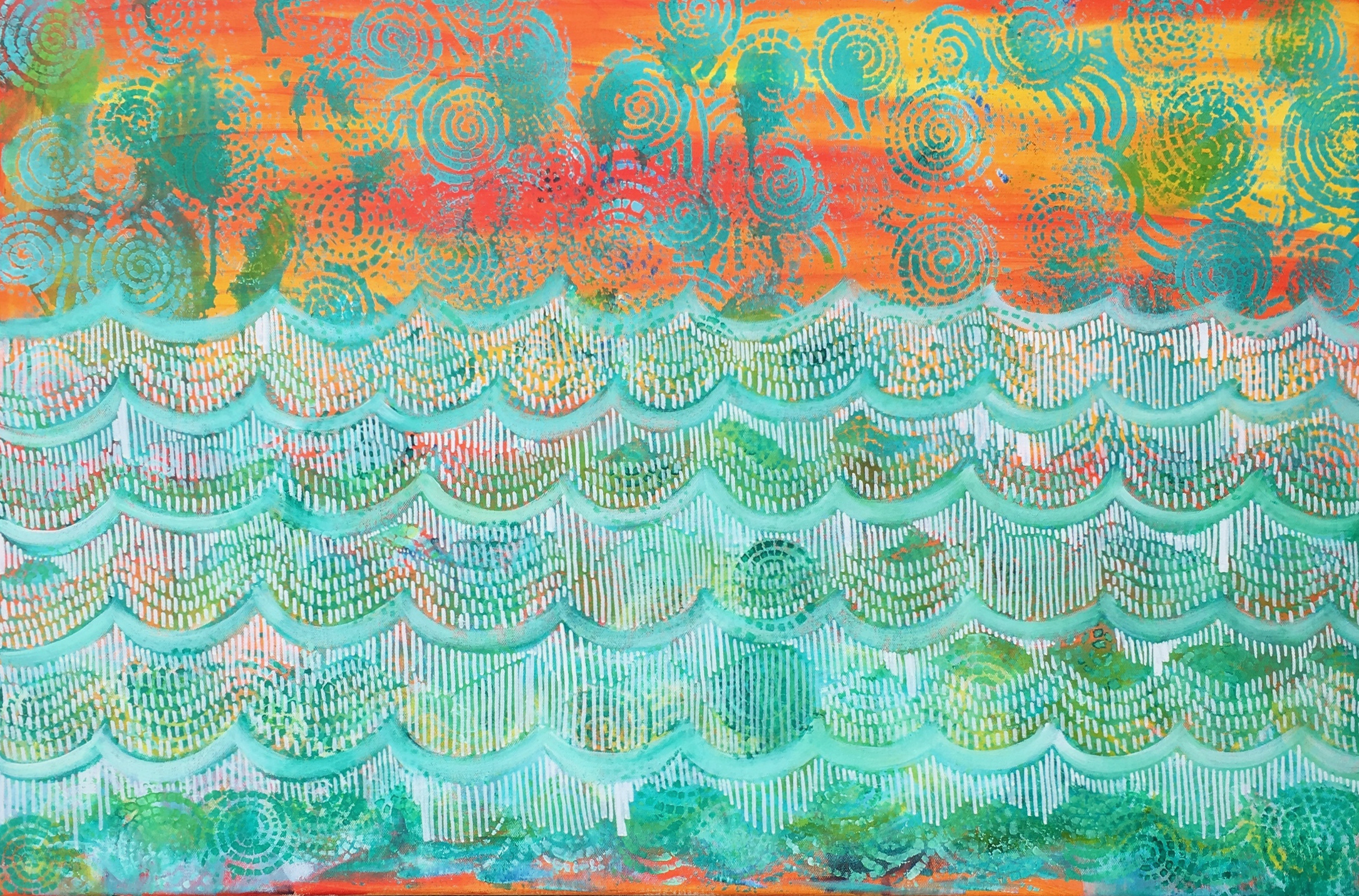 surf paintings  (6) (1).jpg