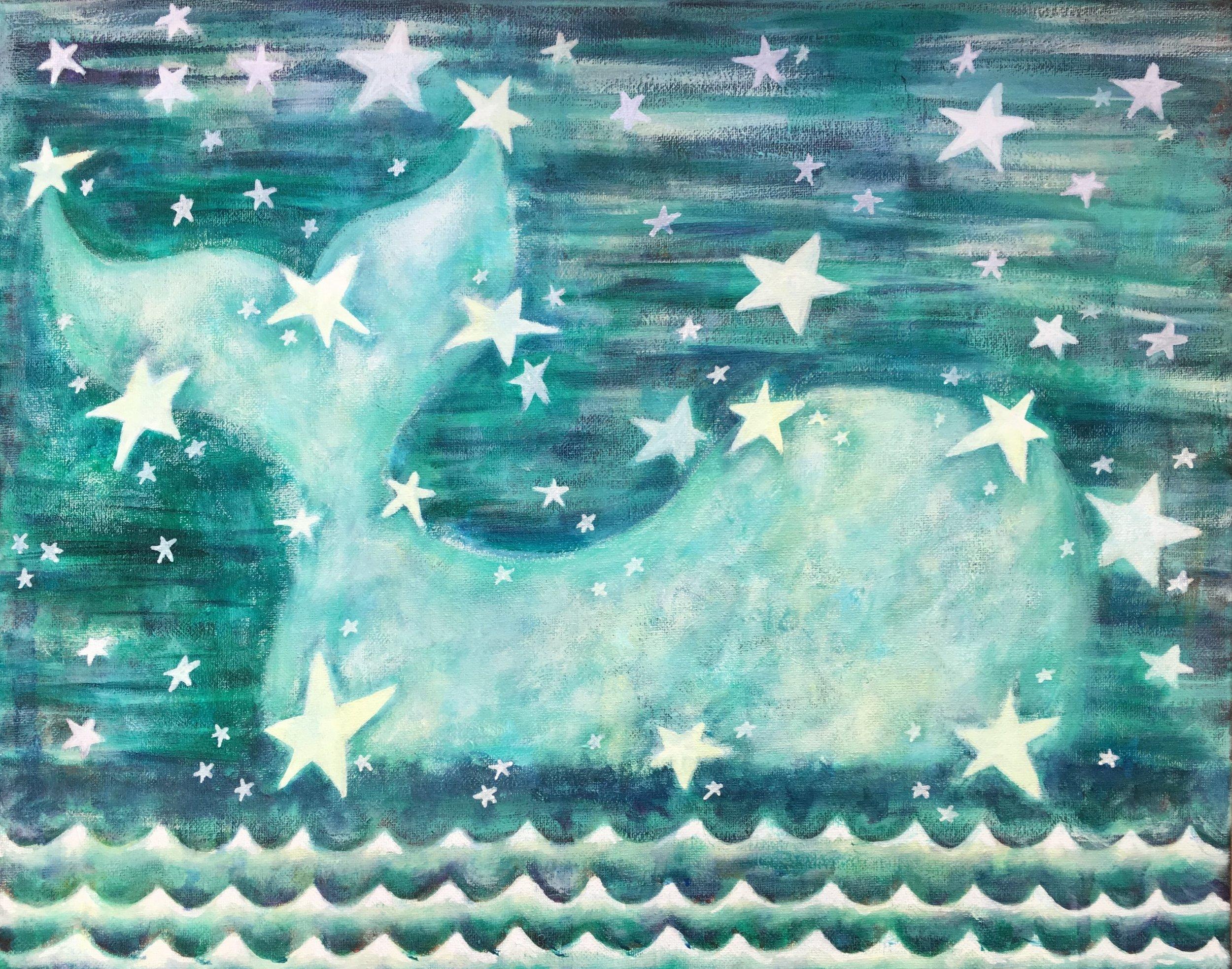 whale zodiac.JPG