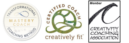 desiree east - certified creativity coach - master transformational coaching method - creatively fit coaching - creativity coaching association.png