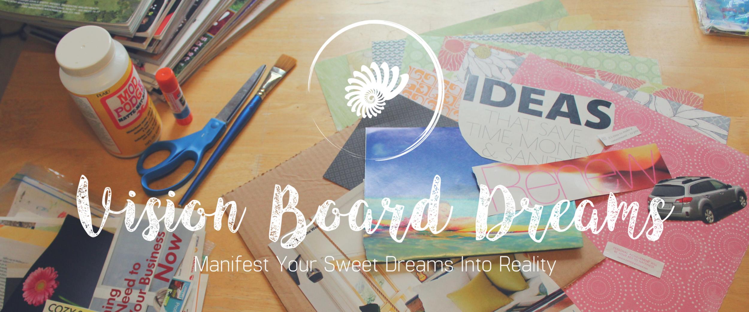 vision board dreams background 1000x575 (4)