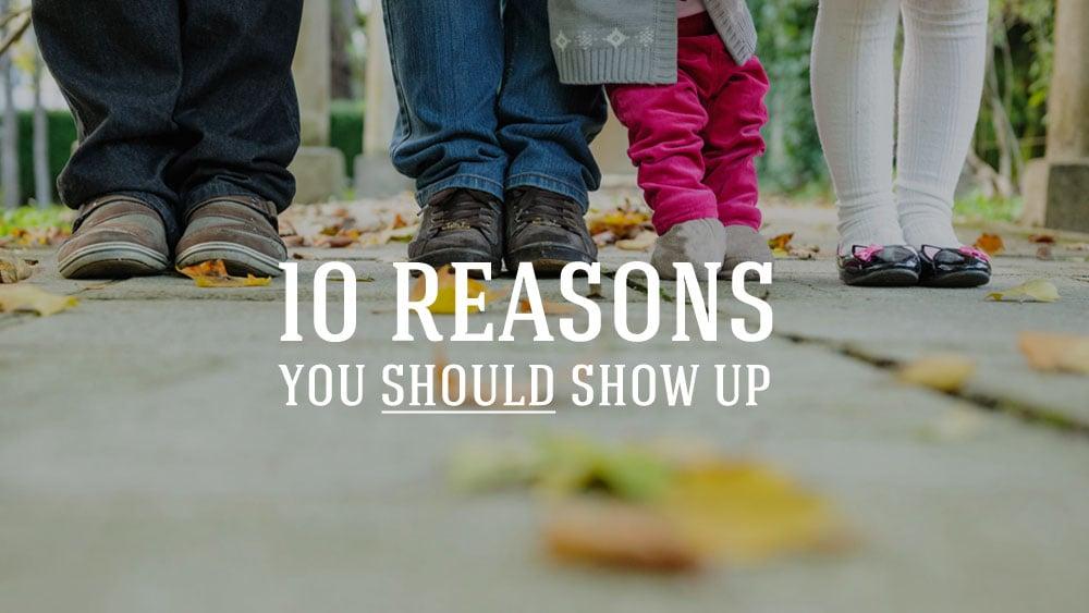 10REASONS.jpg