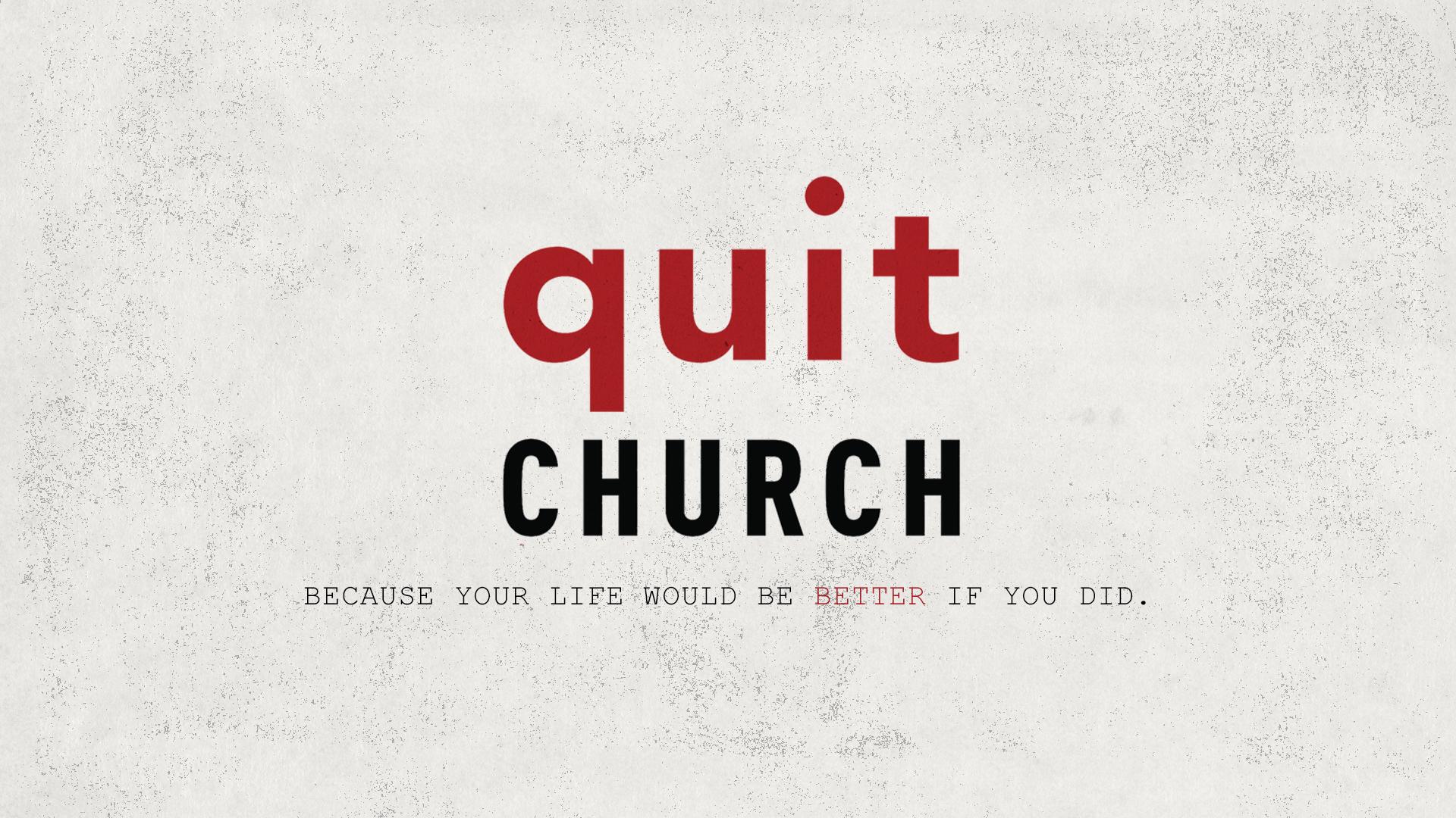 quit-church_title.jpg