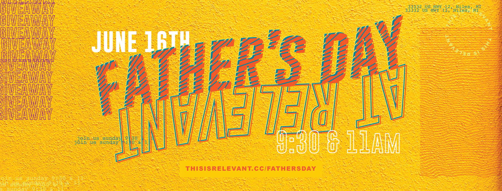 Fathers-Day_fb-page-cover.jpg