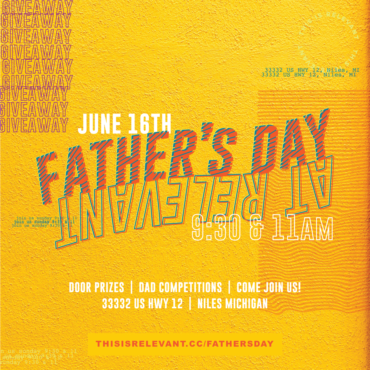 Fathers-Day_social-media-square.jpg