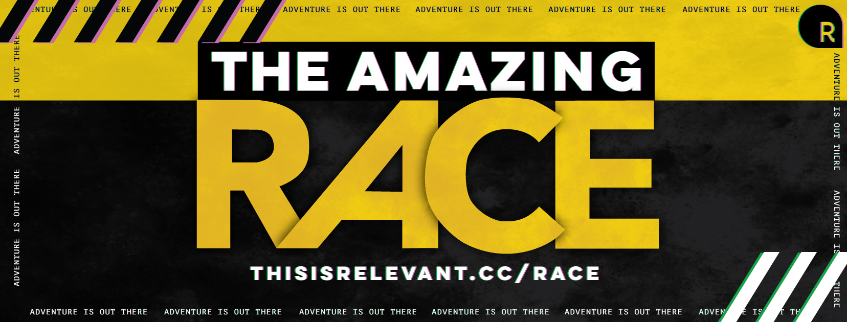 Amazing-race_FB-page-cover.jpg