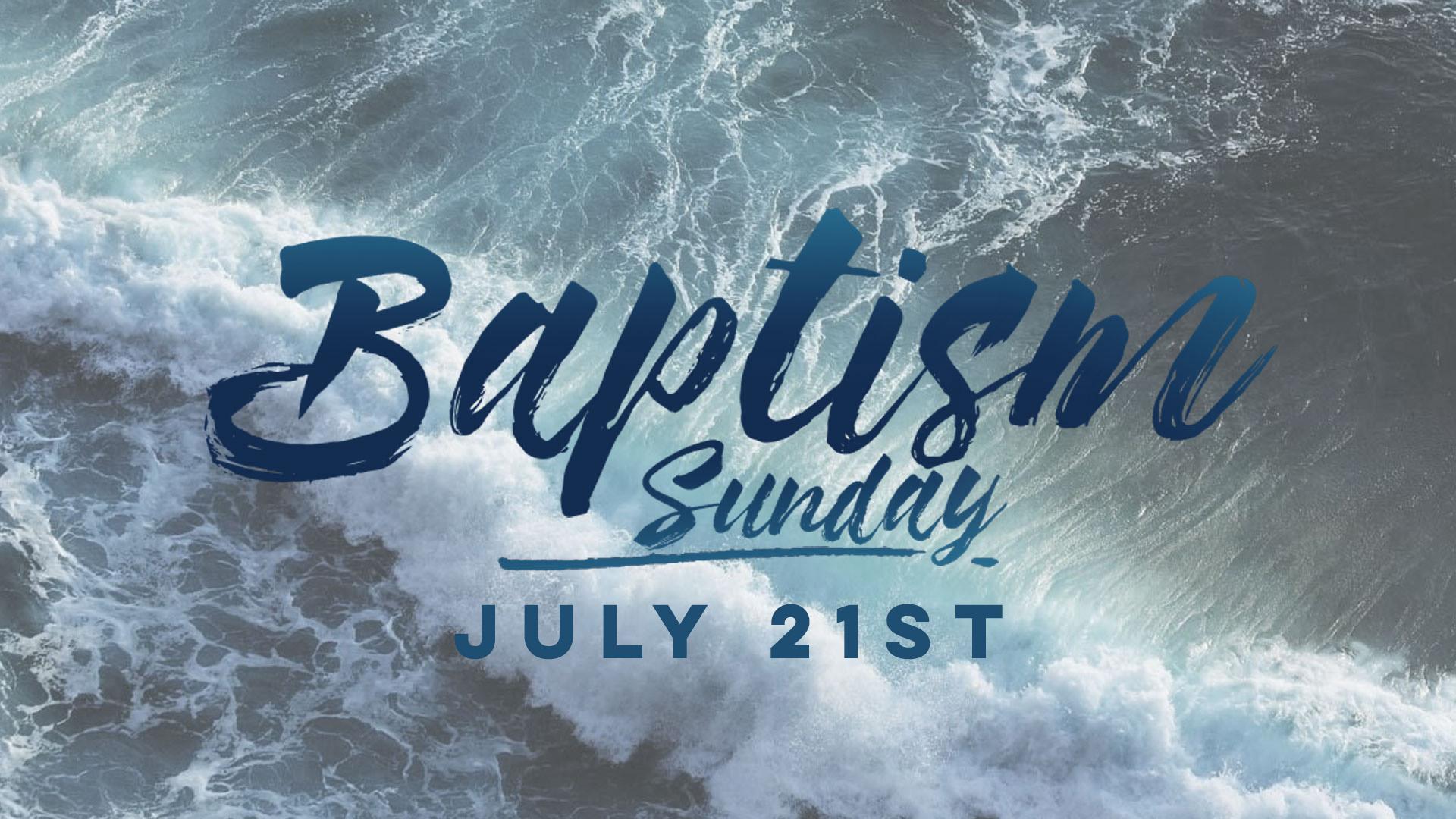 Baptism_Sunday_.jpg