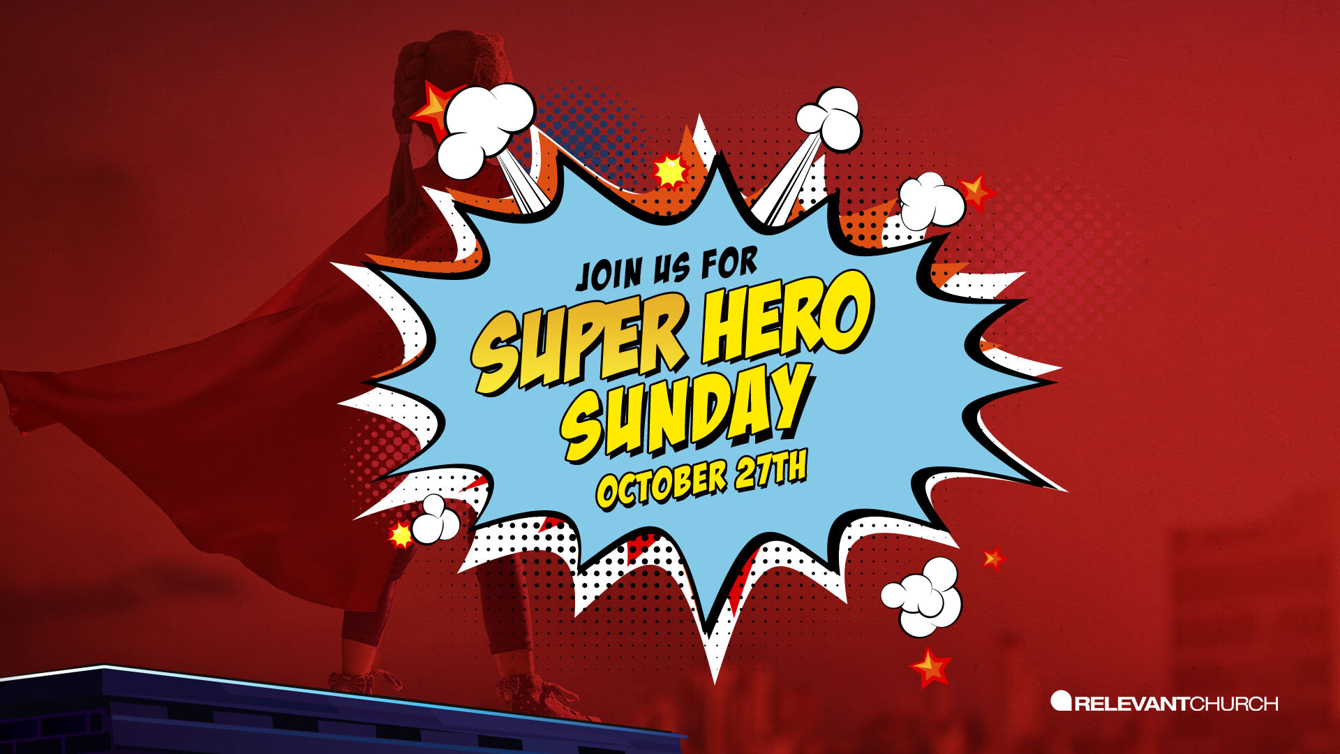 Superhero Sunday 2019 1920x1080.jpg