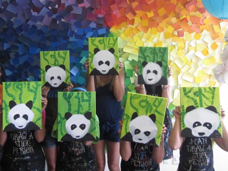 panda-kids-1024x768.jpg