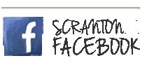 btn-scranton-facebook1.png