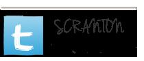 scranton-twitter.png