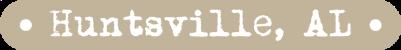 Spirited art logo-Huntsville.png