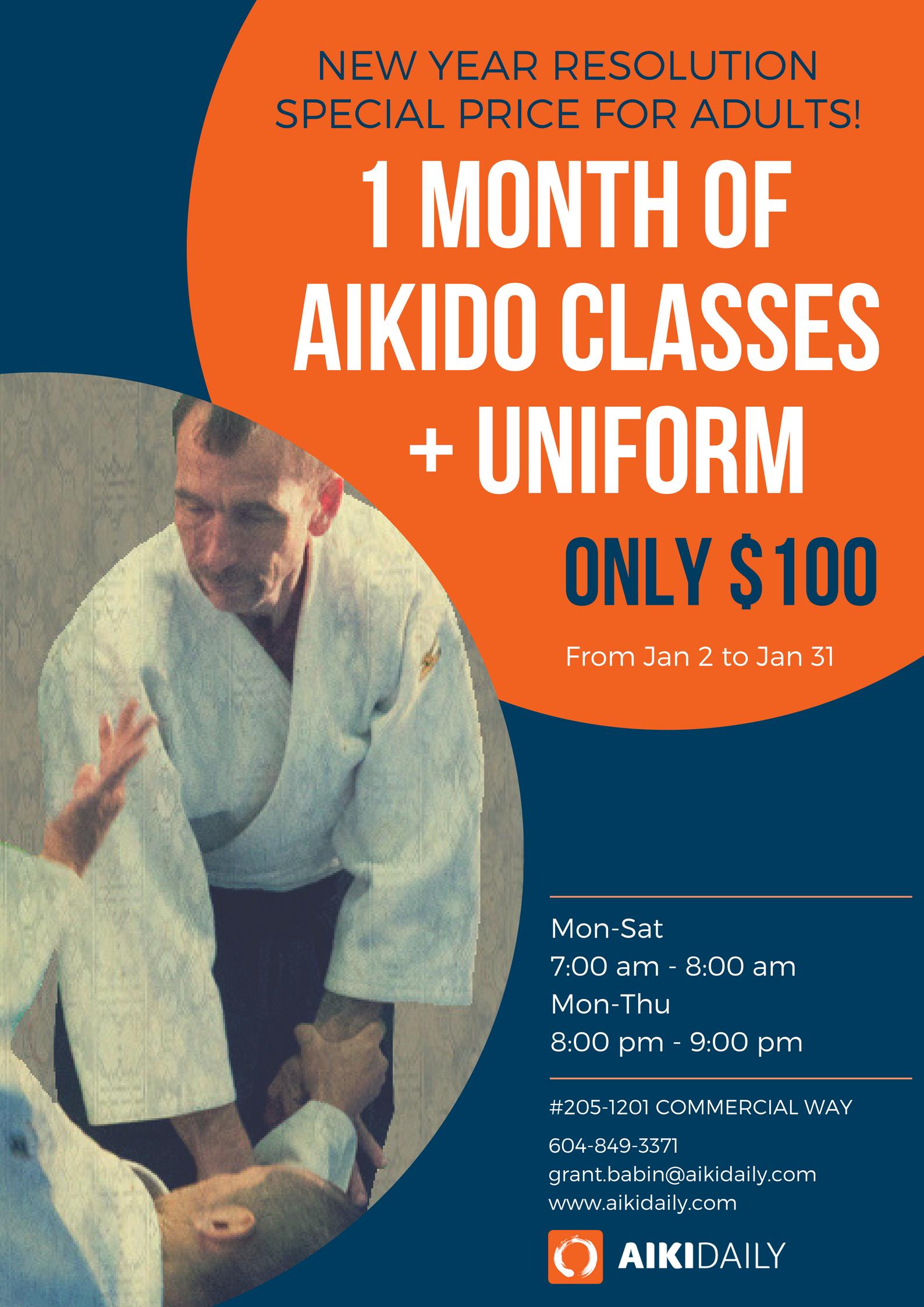 1 month free aikido + uniform.png