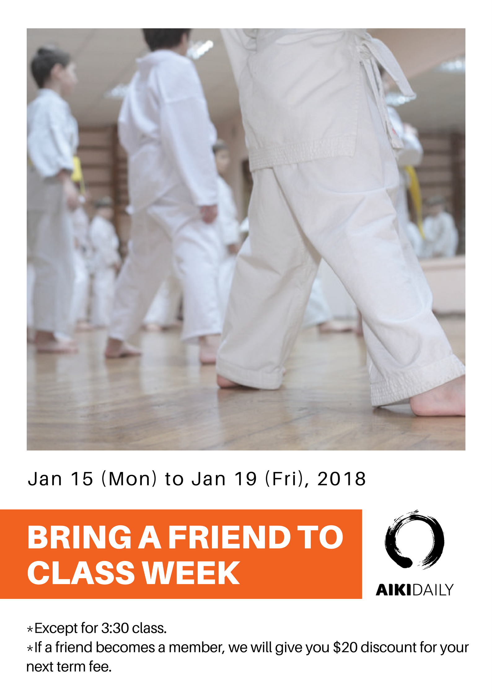 Bring a friend to class week.png