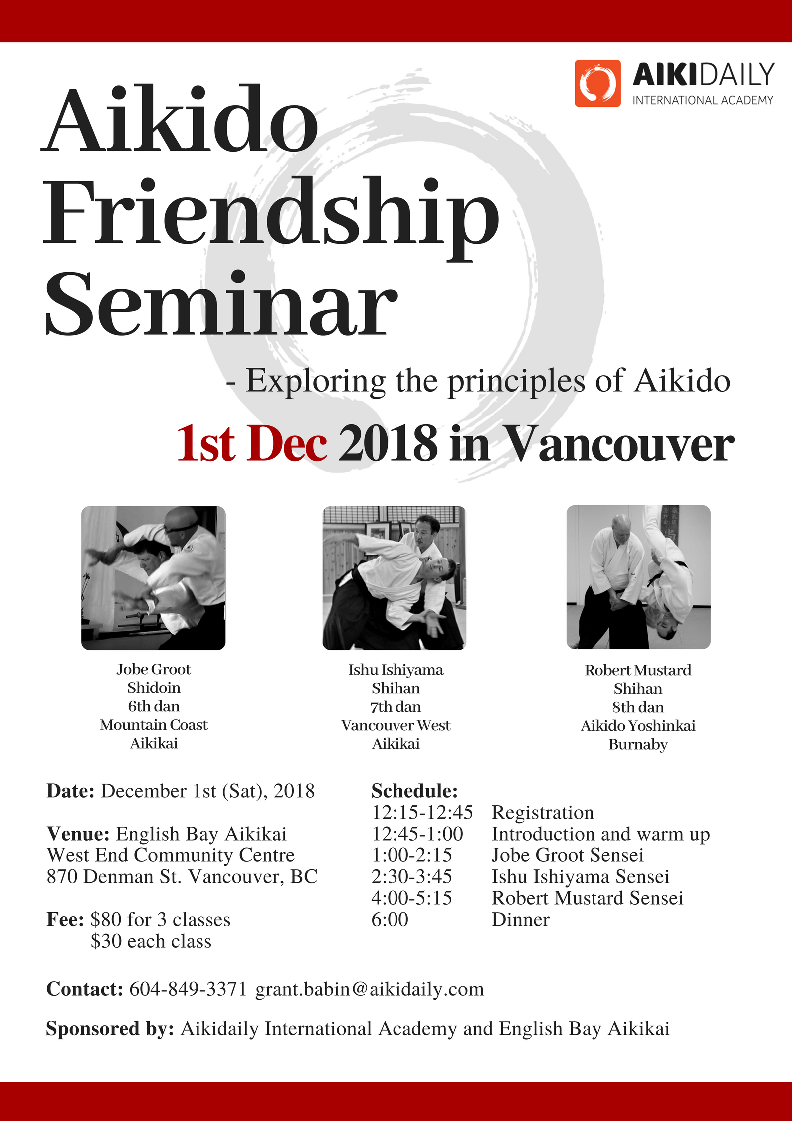 Edited_AikidoFriendshipSeminar2018.png