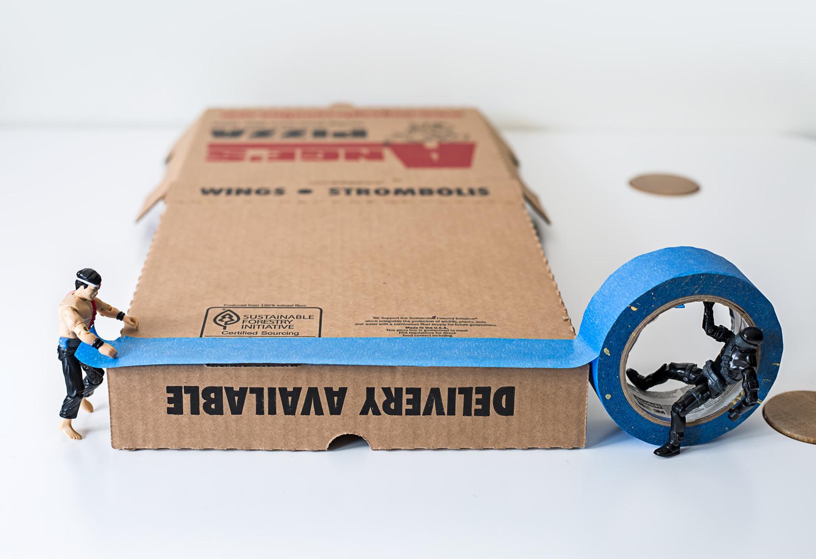 pizza-box-diorama-2.jpg