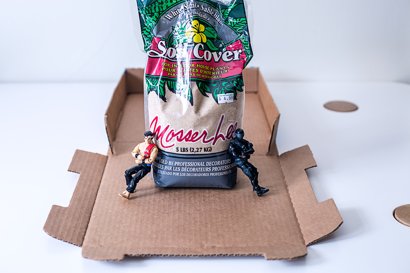 pizza-box-diorama-4.jpg
