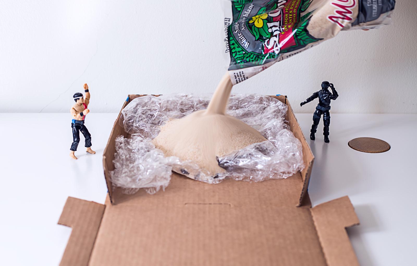 pizza-box-diorama-5.jpg
