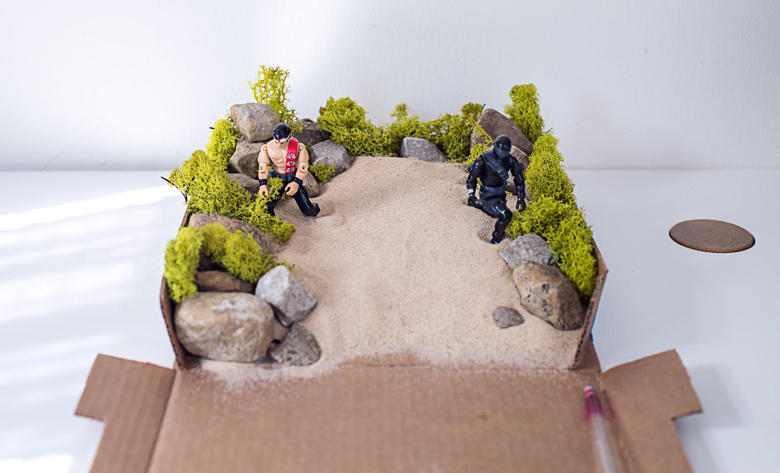 pizza-box-diorama-9.jpg