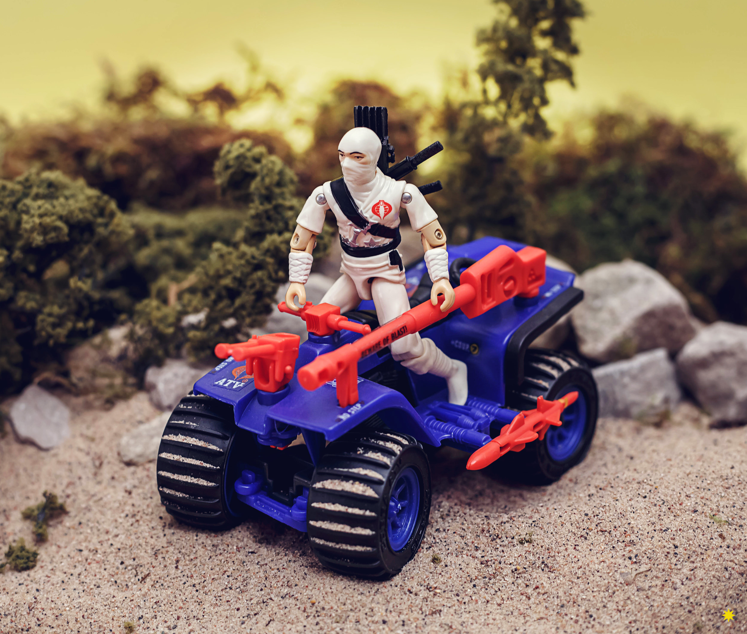 storm-shadow-cobra-ferret-action-figure-toy-photography-paul-panfalone.jpg