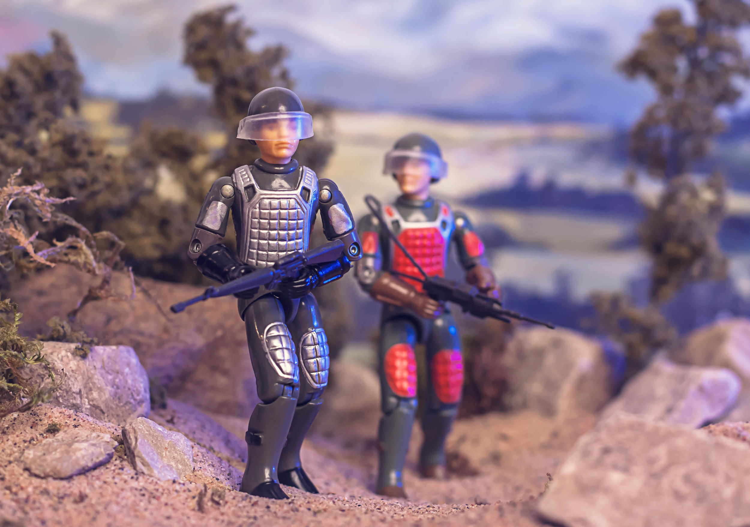 grand-slam-flash-gijoe-action-figure-toy-photography-diorama-paul-panfalone.jpg
