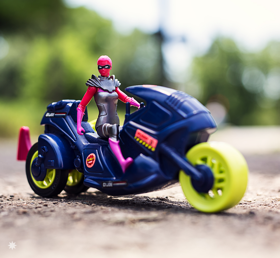 bravery-i-am-elemental-ninja-cycle-action-figure-toy-photography-paul-panfalone.jpg