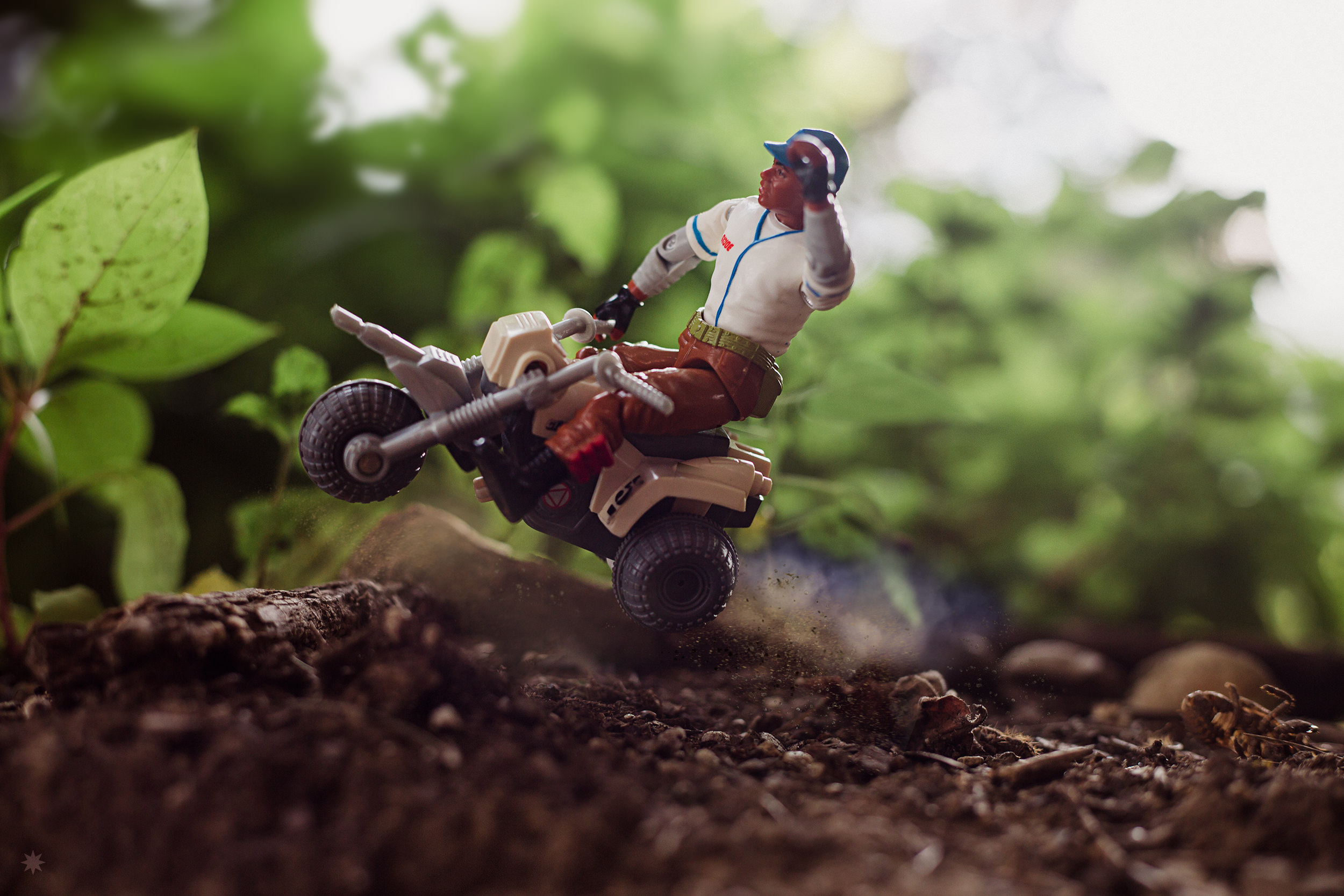 gijoe-atv-hardball-action-figure-toy-photo-paul-panfalone.jpg