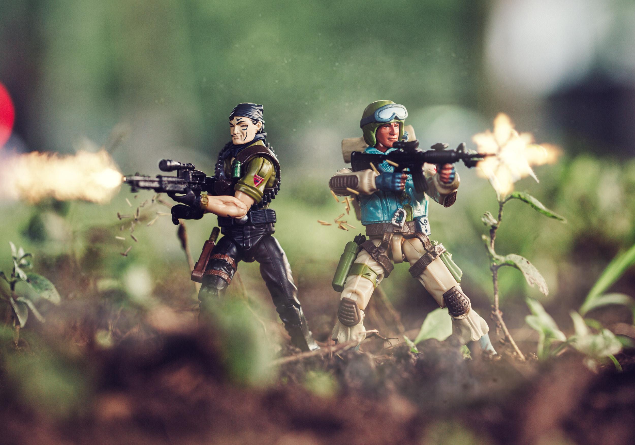 Tunnelrat_Airborne_C_SS.jpg