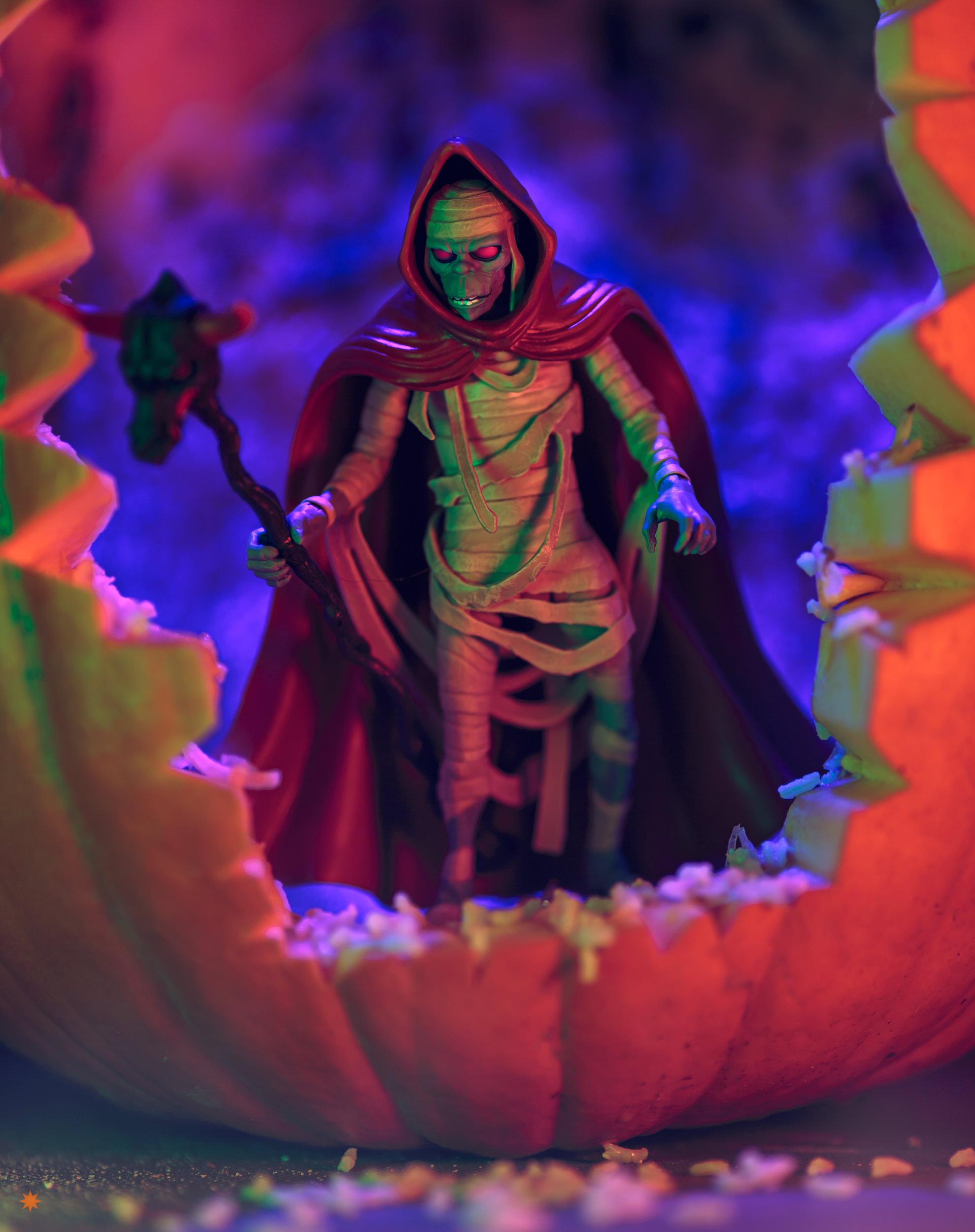 Mumra_Halloween_B_SS.jpg