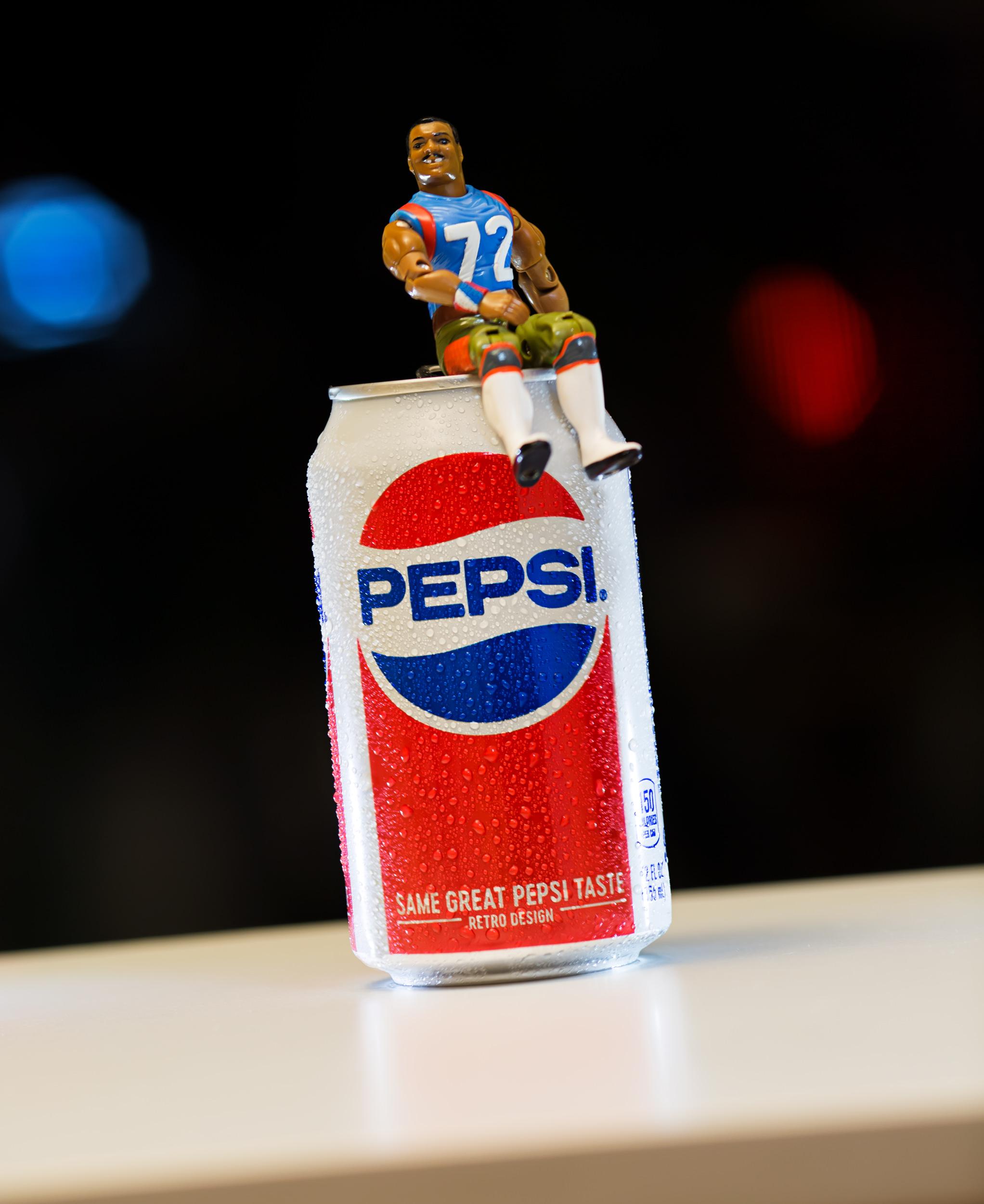 Fridge_Pepsi_SS.jpg