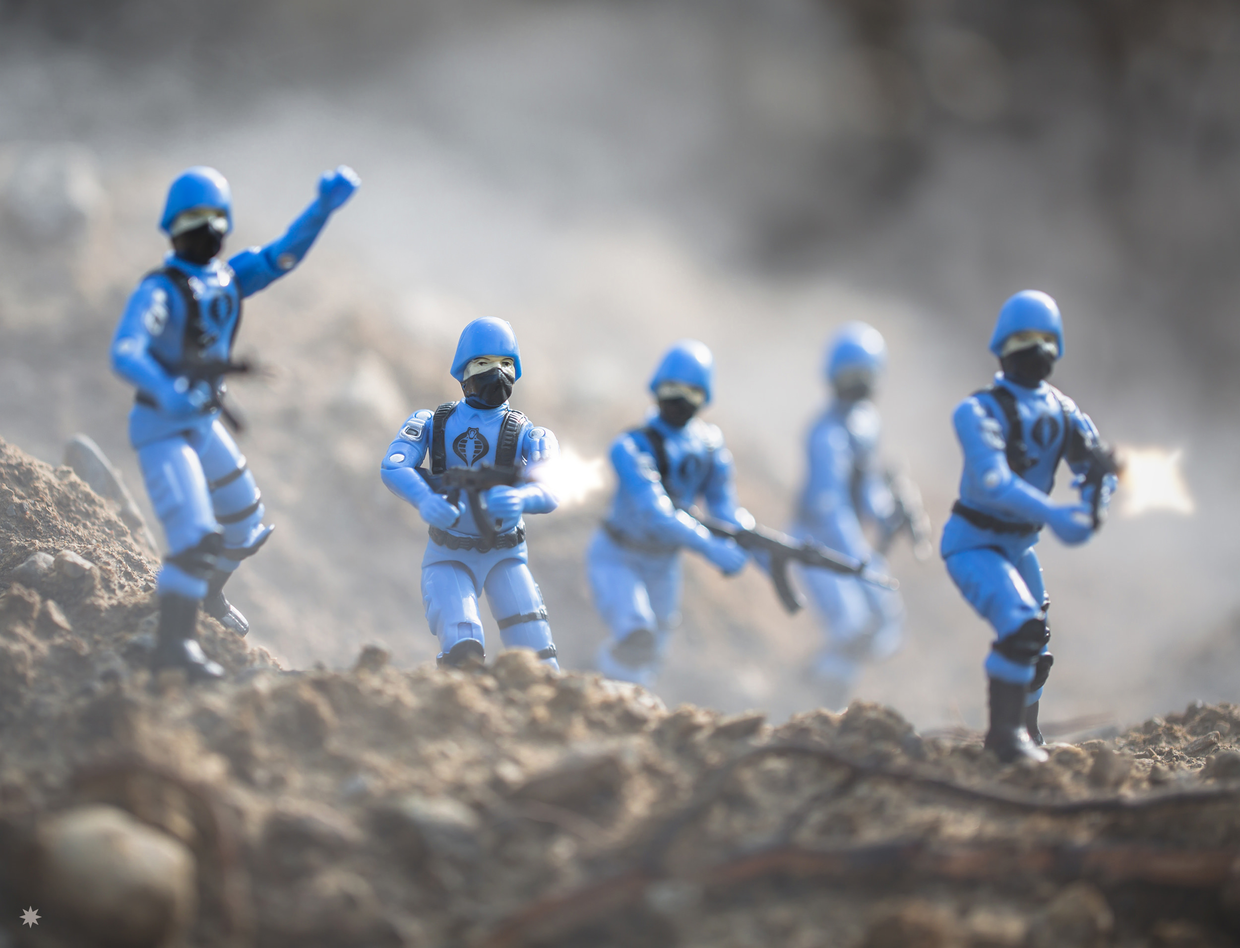 Cobra_Troopers_B_SS.jpg