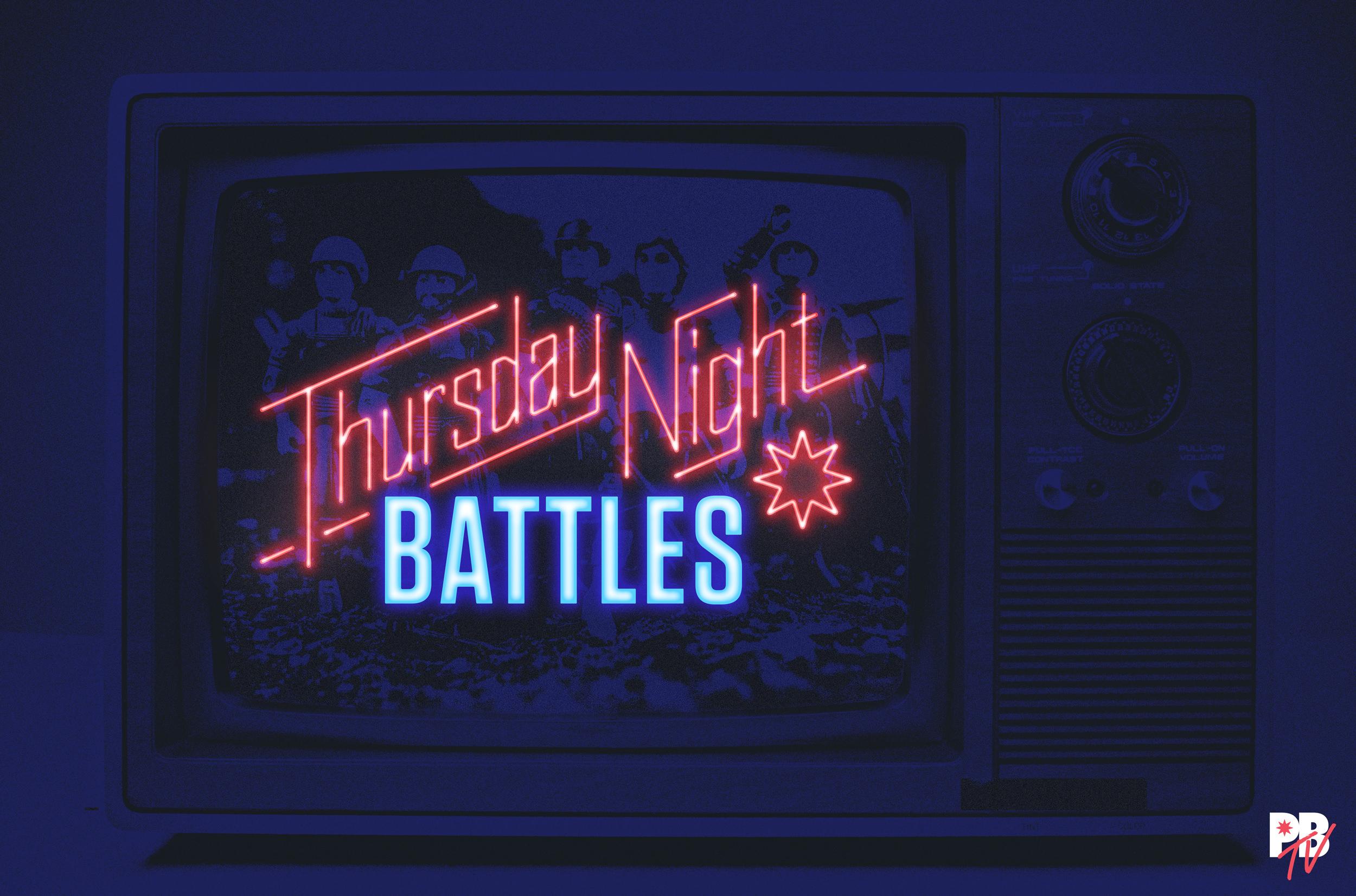 SN_Battles_Test_3.jpg