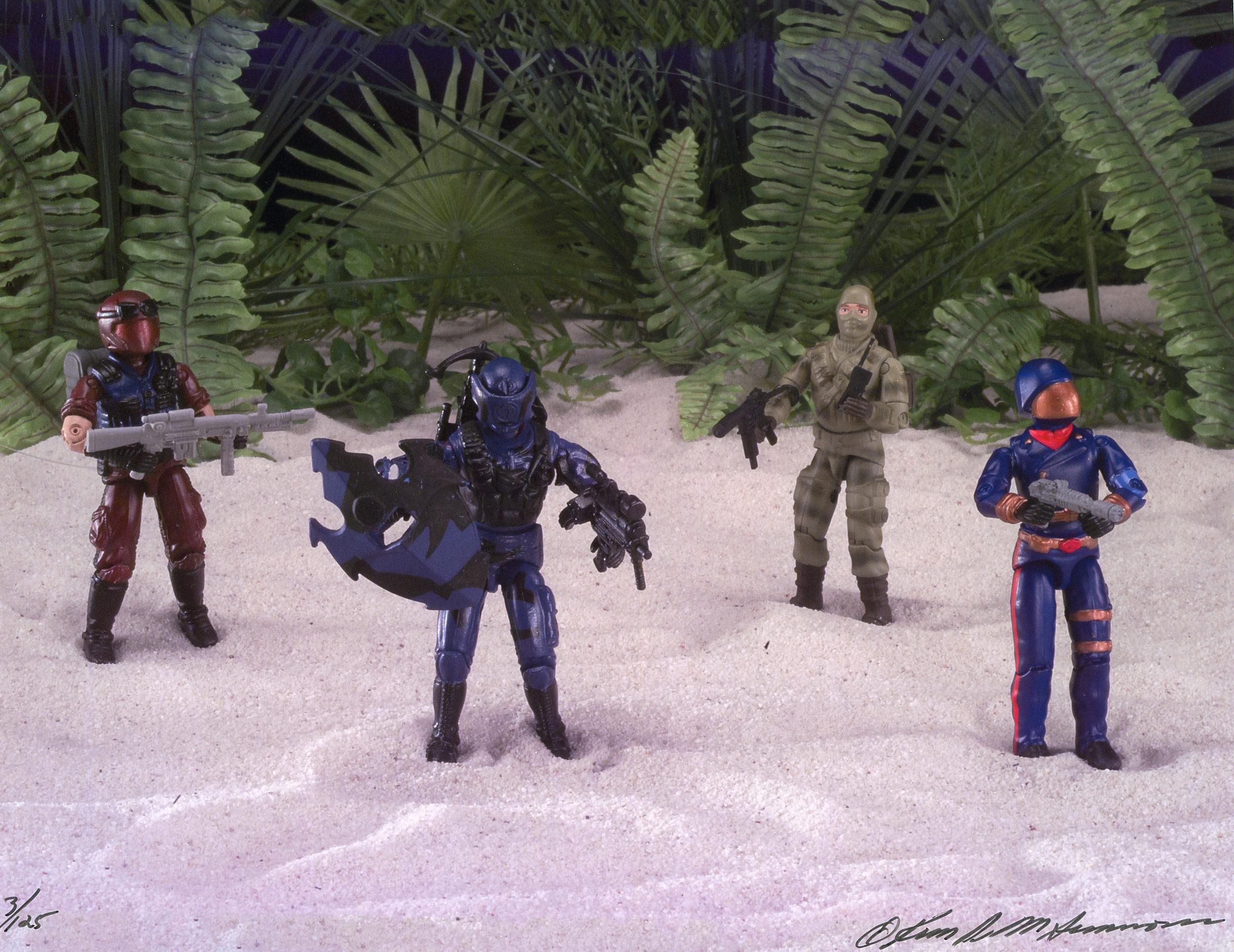 1997-gijoe-figures-2.jpg